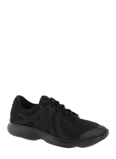 Nike 943309-004 Nıke Revolutıon 4 Siyah